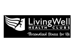 livingwell-health-clubs