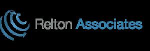 Relton Associates