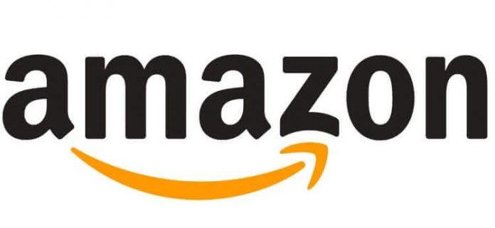 Amazon Shakes up its Shipping