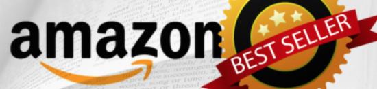 Top 5% of Amazon UK Sellers - 5 Ways to Remove Negative Customer Feedback
