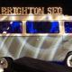 Brighton SEO Review Campervan image