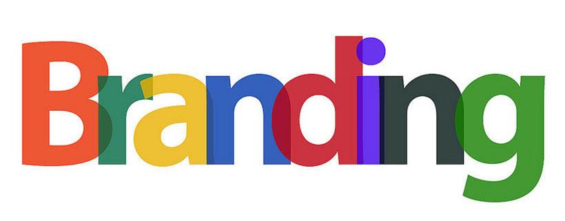 Branding - benefits of it